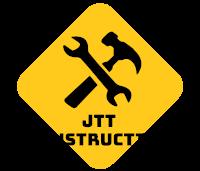 Construction news and advice